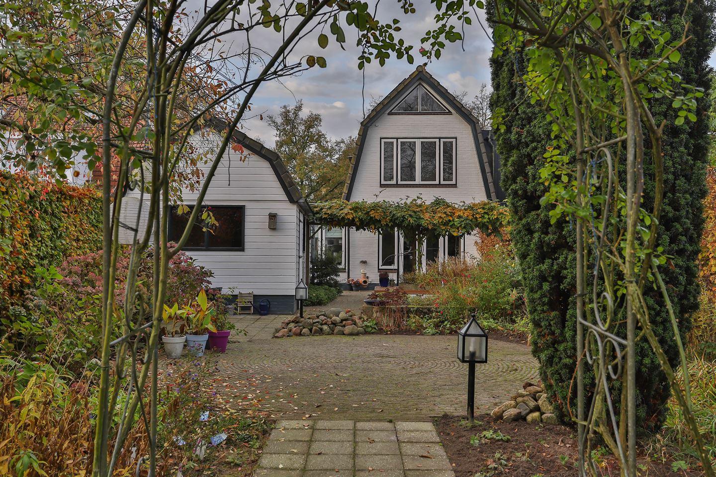 Bekijk foto 3 van Middelhorsterweg 20