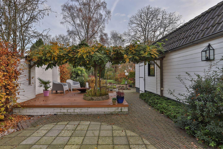 Bekijk foto 4 van Middelhorsterweg 20