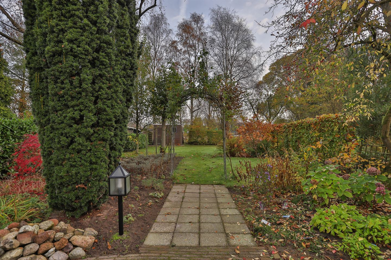 Bekijk foto 5 van Middelhorsterweg 20