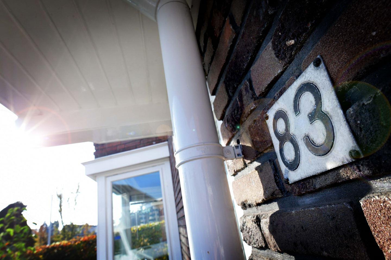Bekijk foto 2 van Brinkgreverweg 83