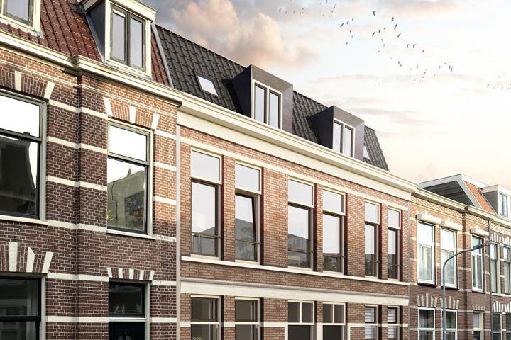 Langendijkstraat 15