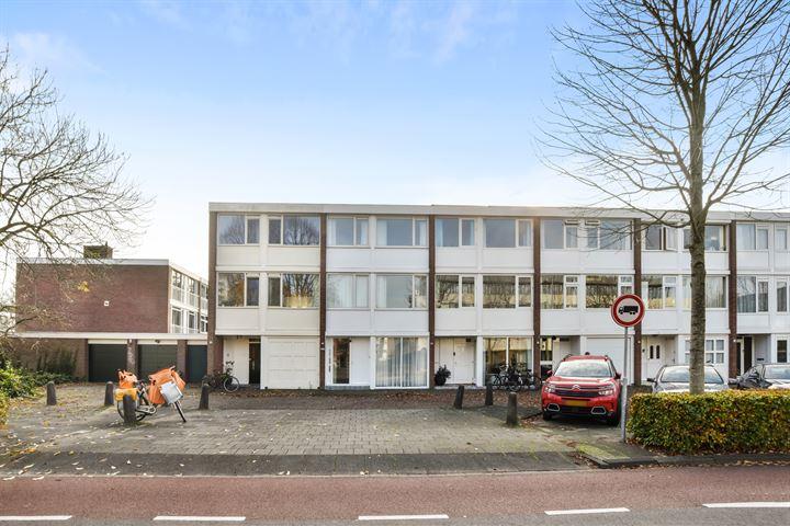 Van Boshuizenstraat 227