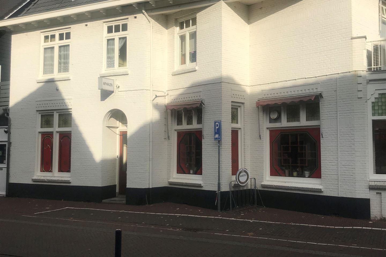 Bekijk foto 3 van Dorpsstraat 24