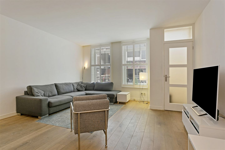 Bekijk foto 4 van Govert Flinckstraat 202 -huis