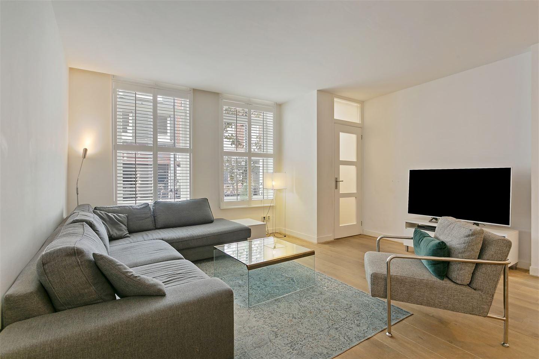 Bekijk foto 5 van Govert Flinckstraat 202 -huis