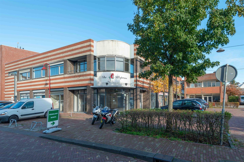 Bekijk foto 1 van Willemstraat 53