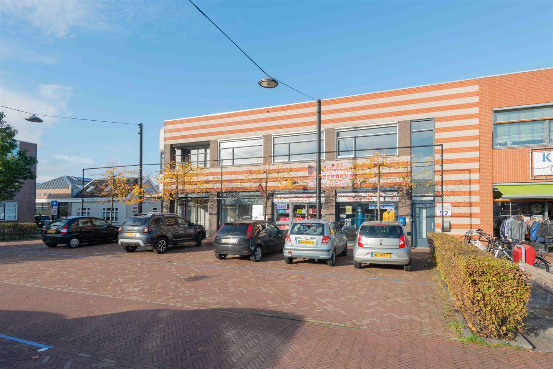 Bekijk foto 2 van Willemstraat 53