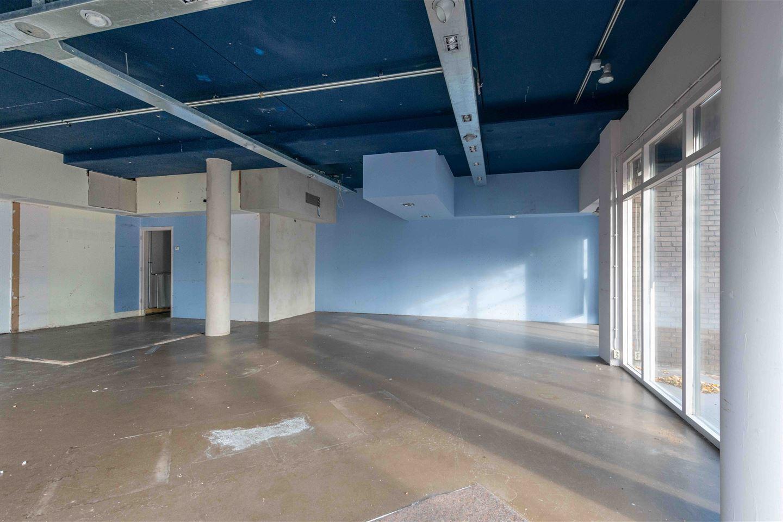 Bekijk foto 3 van Willemstraat 53