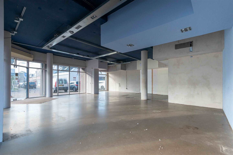 Bekijk foto 4 van Willemstraat 53
