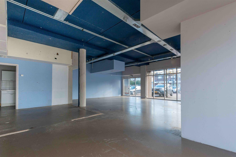 Bekijk foto 5 van Willemstraat 53