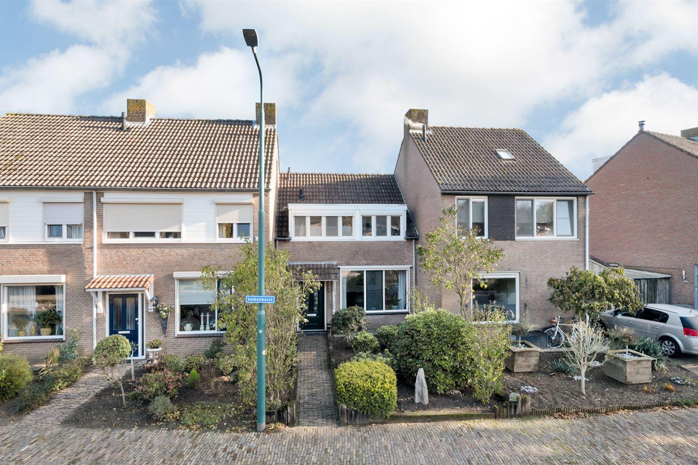 View photo 2 of Valkenhorst 102