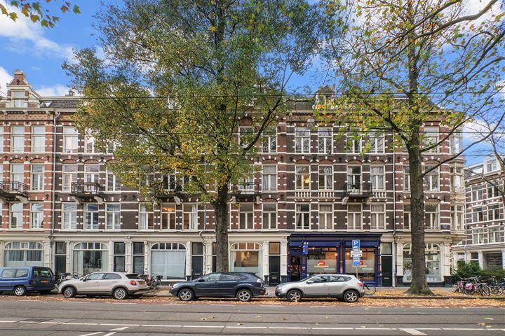 Roetersstraat 14 1
