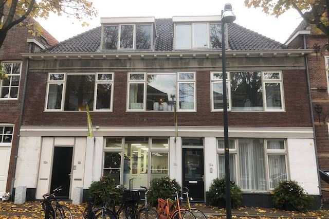 Gasthuisstraat 13 c