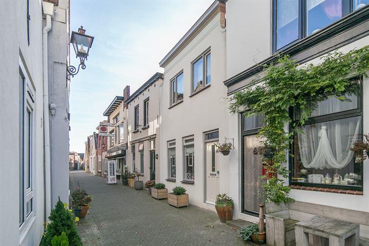 Straatdijk 6