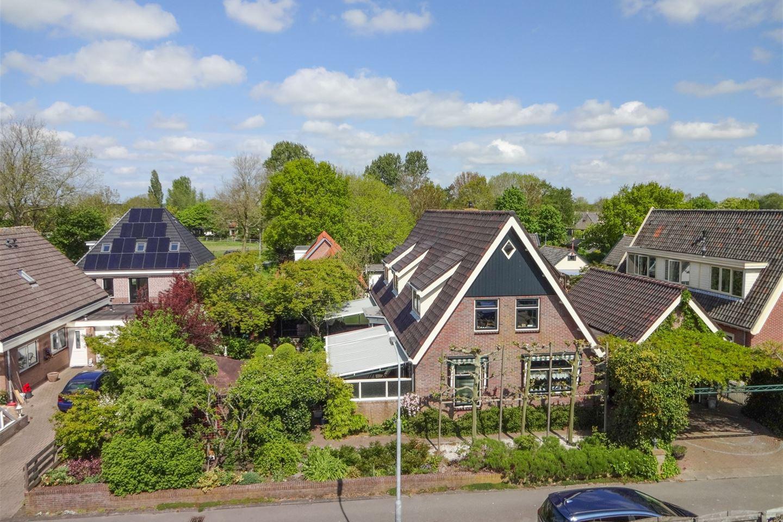 Bekijk foto 1 van Kroonstraat 35