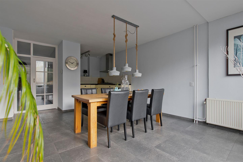 Bekijk foto 4 van Couwenhoven 6251