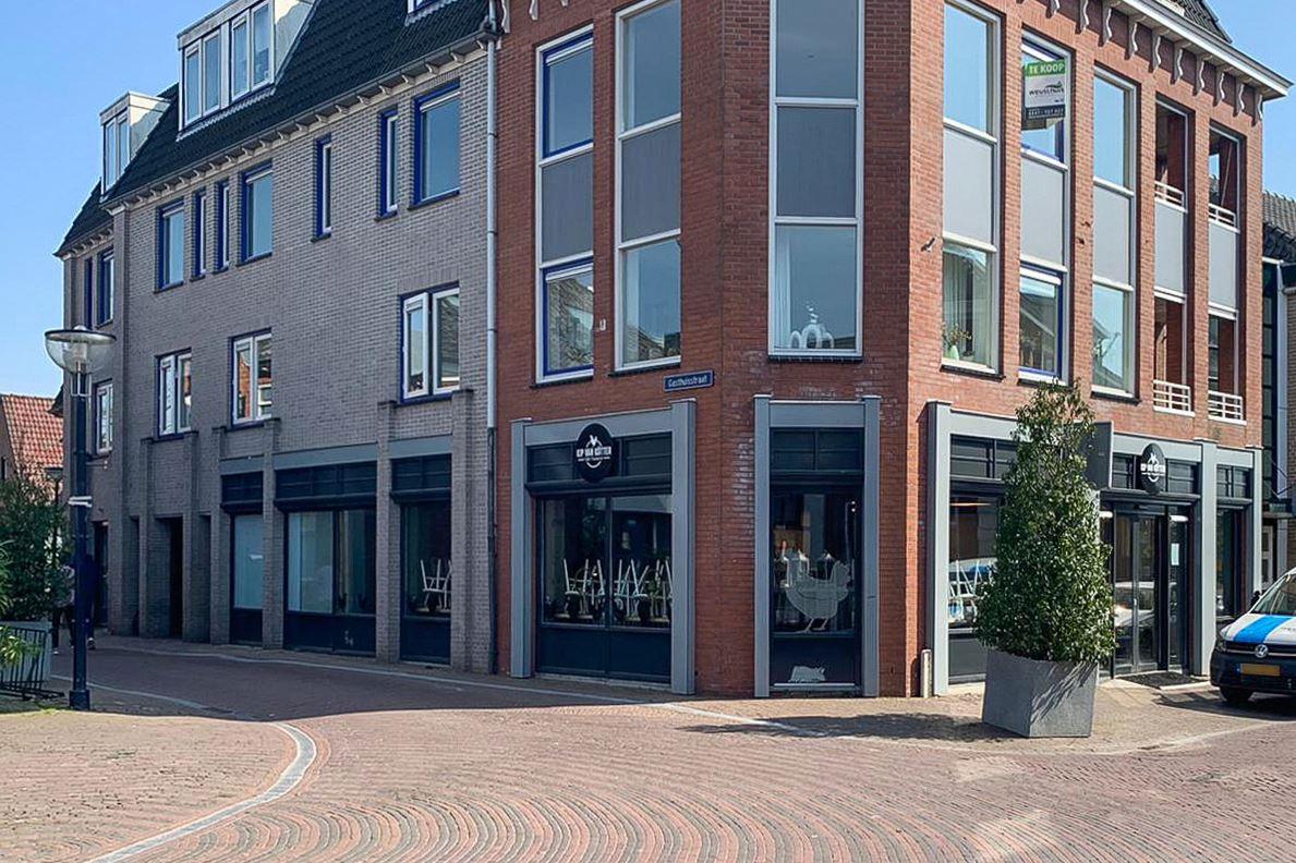 Bekijk foto 1 van Steenstraat 25