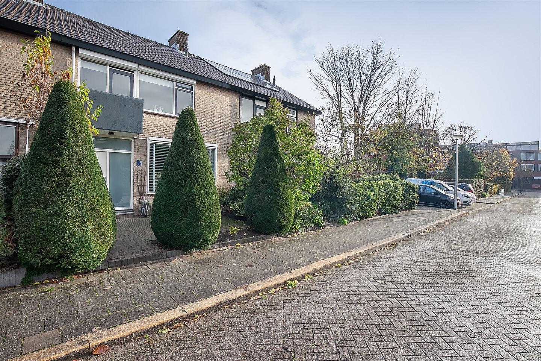 Bekijk foto 3 van Gerard Alewijnsstraat 15