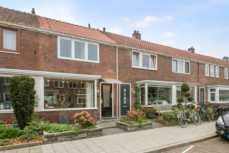 Bekijk foto 1 van Vermeerstraat 33