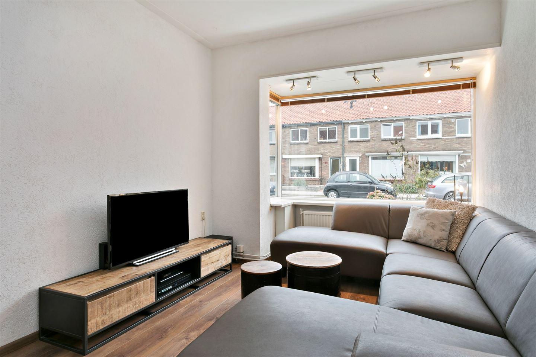 Bekijk foto 4 van Vermeerstraat 33