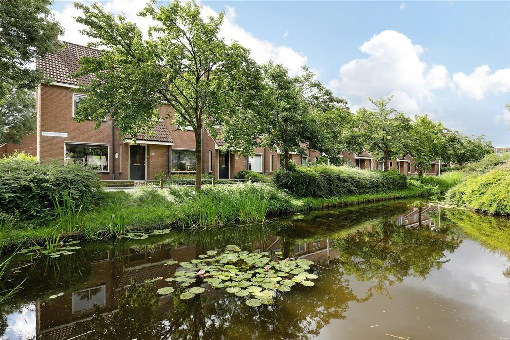 Bekijk foto 3 van Willem Elsschotsingel 47