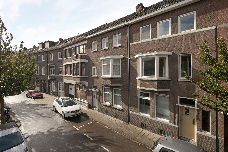 Bekijk foto 2 van Sint Nicolaasstraat 32