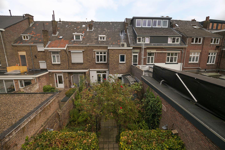 Bekijk foto 3 van Sint Nicolaasstraat 32