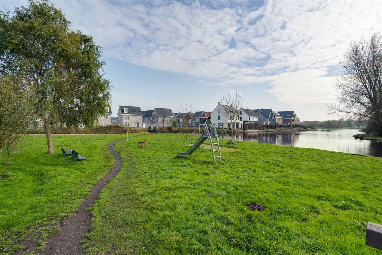 Bekijk foto 5 van Zoutziedershof 3