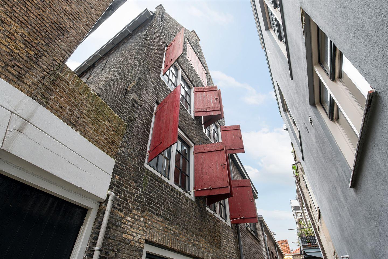 Bekijk foto 1 van Wijnstraat 10