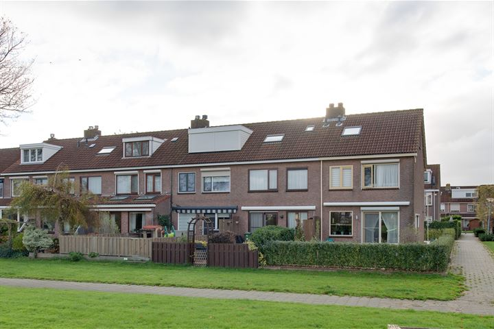 Jan Platstraat 89