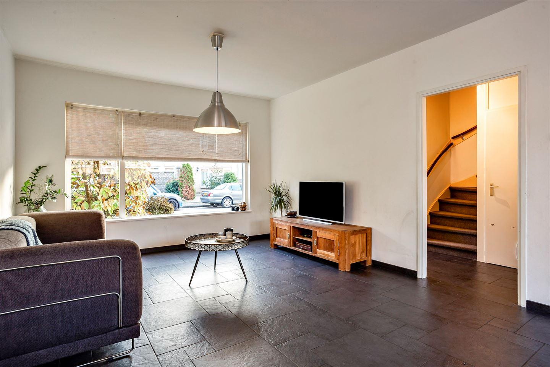 Bekijk foto 4 van van Wassenaerstraat 9