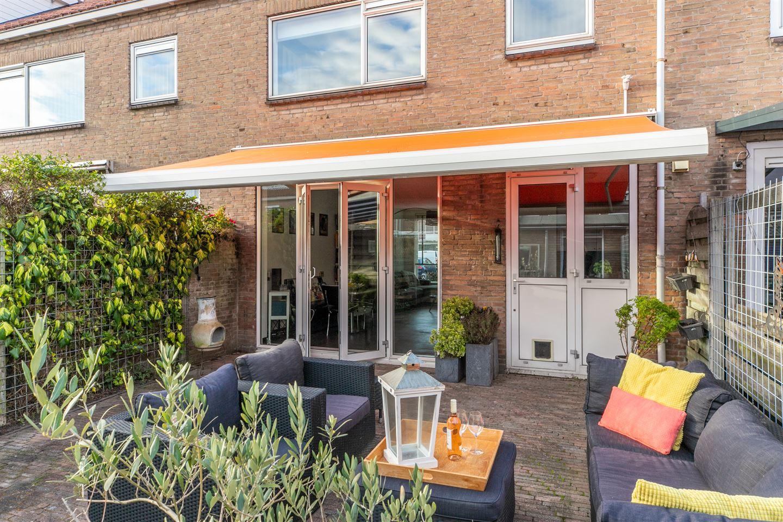 Bekijk foto 5 van Alexander Verhuellstraat 85