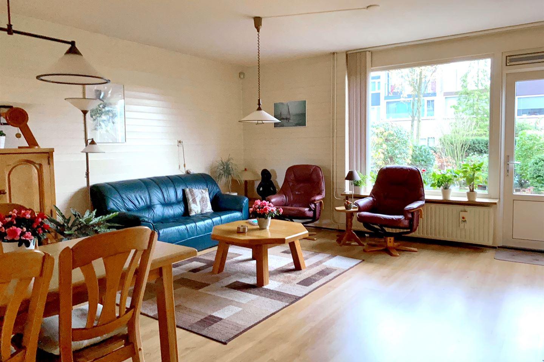 Bekijk foto 4 van Bloemhof 11