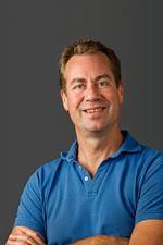 Joost Bender - NVM-makelaar