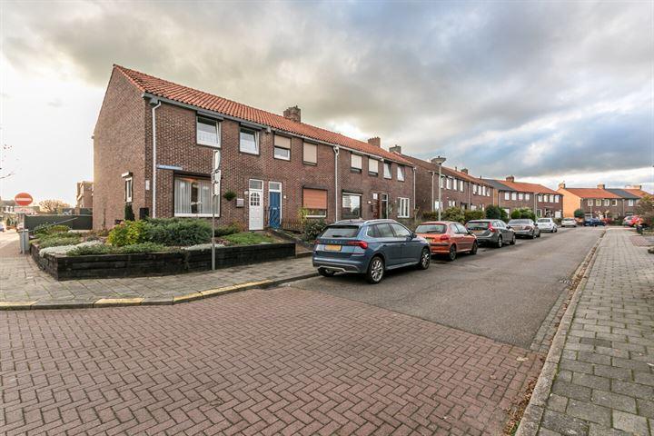 Hoofdbroekerweg 54