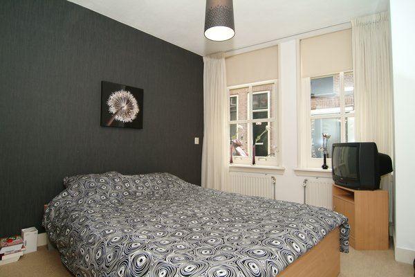 Bekijk foto 5 van Hofstraat 68
