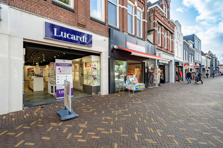 Bekijk foto 2 van Hoofdstraat 64 - 64A