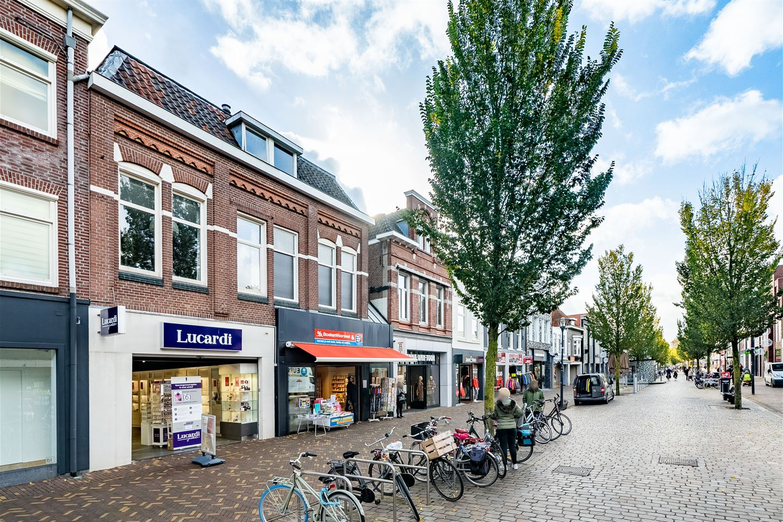 Bekijk foto 4 van Hoofdstraat 64 - 64A