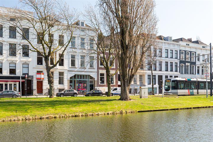 Mauritsweg 45 D