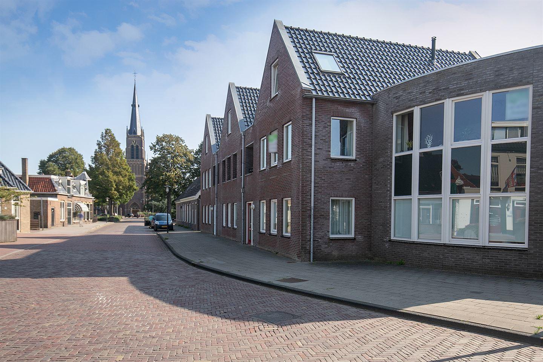 Bekijk foto 3 van Kerkstraat 2