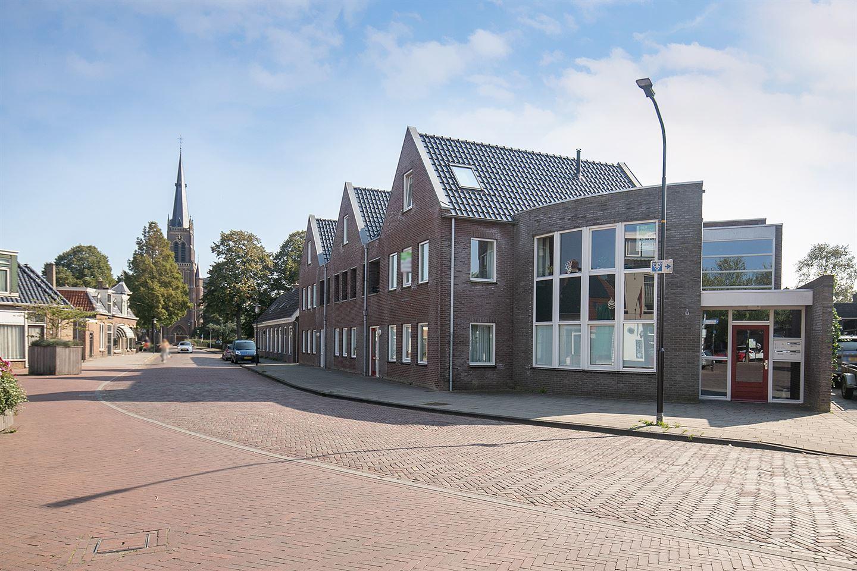 Bekijk foto 5 van Kerkstraat 2
