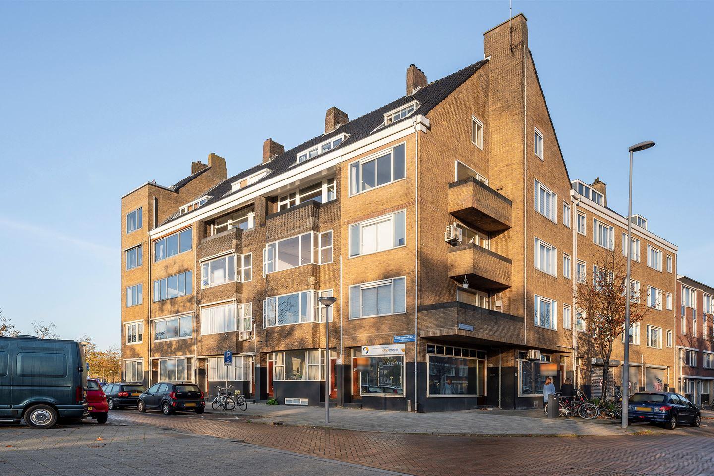 Bekijk foto 1 van Rochussenstraat 305 03
