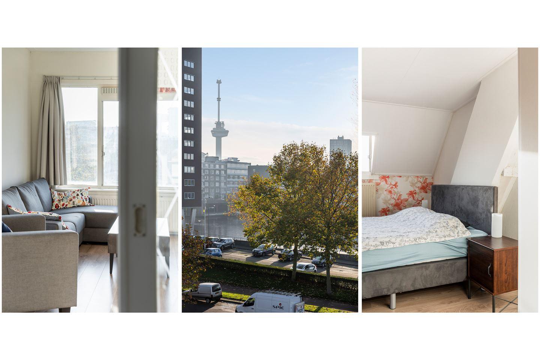 Bekijk foto 4 van Rochussenstraat 305 03