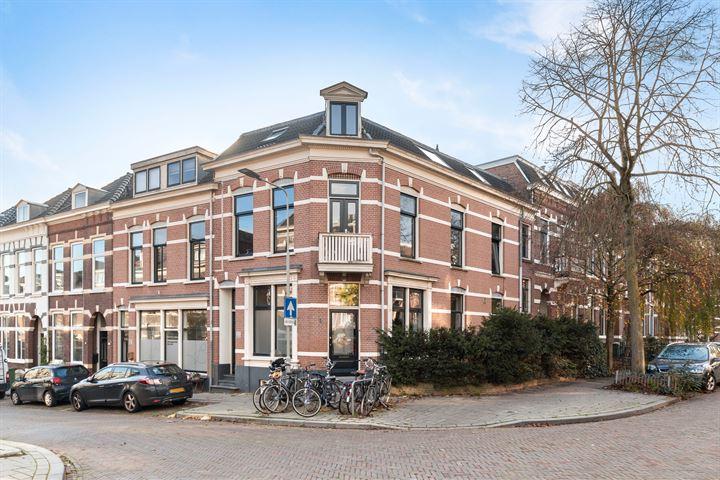 Verhuellstraat 51 -2