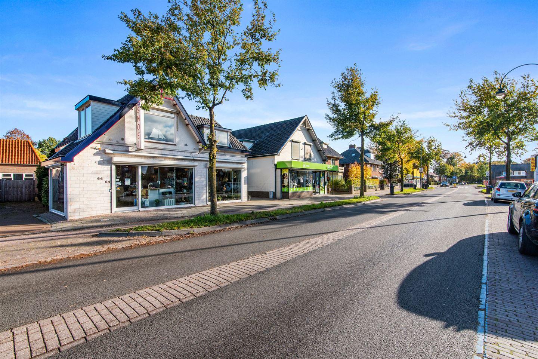 View photo 2 of Rijksstraatweg 64 66