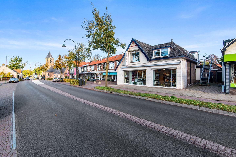View photo 3 of Rijksstraatweg 64 66