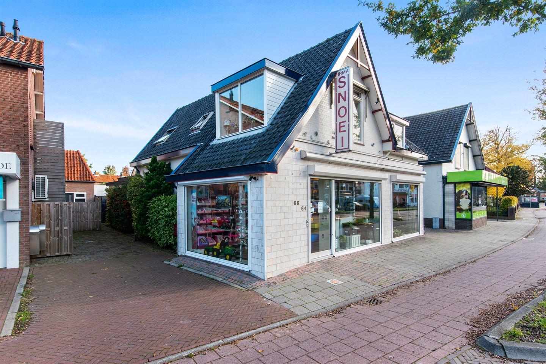 View photo 4 of Rijksstraatweg 64 66