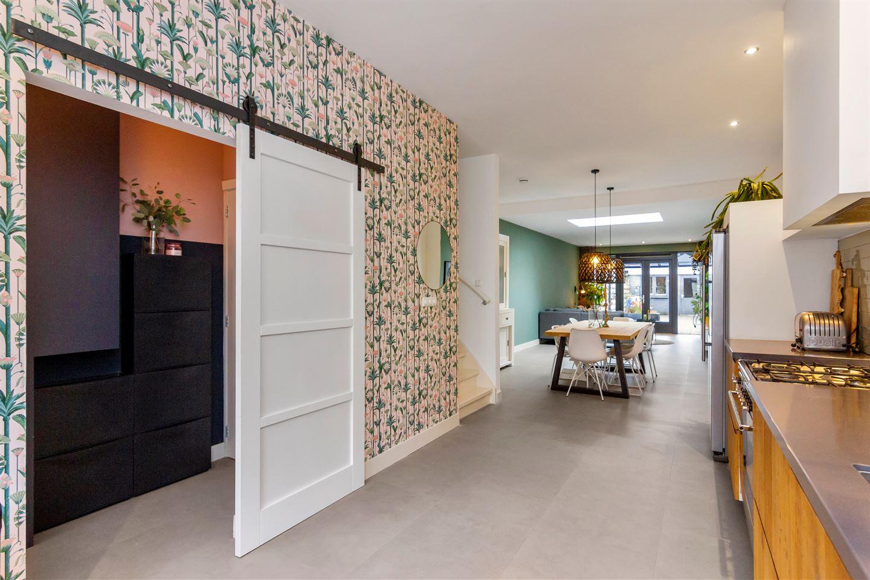 Bekijk foto 3 van Brouwersstraat 114