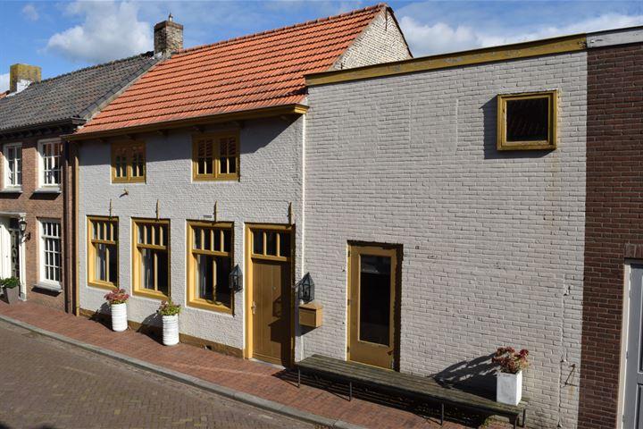 Noordstraat 2