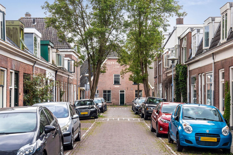 Bekijk foto 4 van Oudwijkerdwarsstraat 11